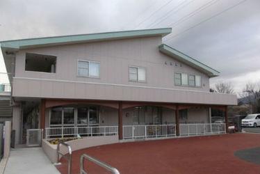 たいようの子保育園(静岡県駿東郡長泉町)