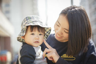 北桃谷乳児保育園(大阪府大阪市生野区)