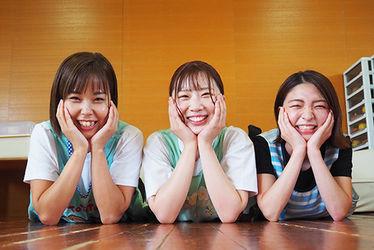 ICHIGO Children's Garden(福岡県北九州市八幡西区)