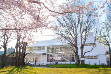 清水保育園(福岡県福岡市博多区)