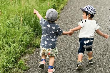 みかさがわ保育園(福岡県大野城市)