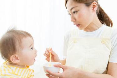 さくら乳児保育園(福岡県小郡市)