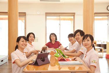 北上野保育室(東京都台東区)