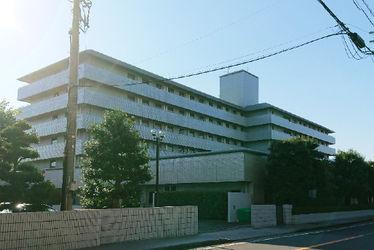 (仮称)ちゃいれっく初石保育園(千葉県流山市)