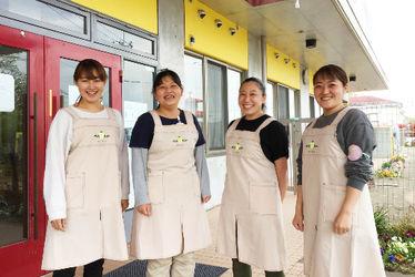 MIWAあかね台光の子保育園(神奈川県横浜市青葉区)