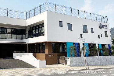 富世学舎(福岡県大野城市)
