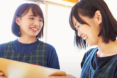 子育てひろば西片(東京都文京区)