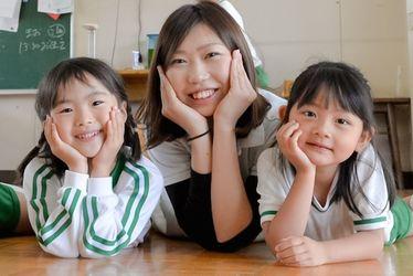 認定こども園桑ノ木幼稚園(兵庫県神戸市西区)