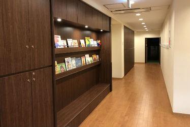 ココロラボインターナショナル平井(東京都江戸川区)
