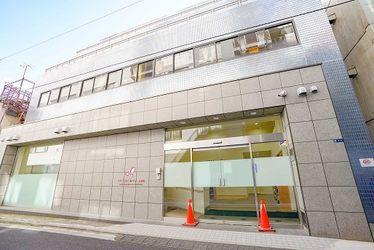 さくらさくみらい人形町(東京都中央区)