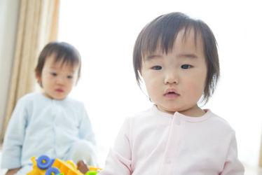 福岡薬院乳児室(福岡県福岡市中央区)