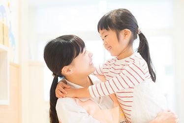 小学館アカデミーつなしま保育園(神奈川県横浜市港北区)