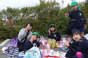 遍照保育園(岡山県倉敷市)