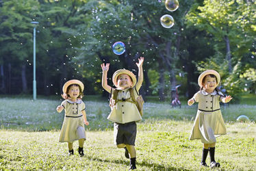 MARUYAMA Kids Academy(北海道札幌市中央区)