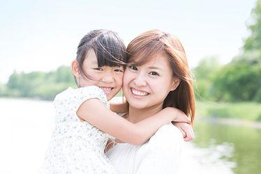 玉葉会乳児院(愛知県名古屋市守山区)