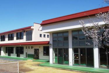 星幼学園(山形県山形市)
