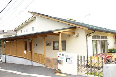 オハナ鶴ヶ峰保育園(神奈川県横浜市旭区)