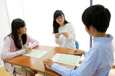 LITALICOジュニア藤沢教室(神奈川県藤沢市)
