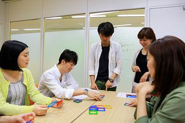 LITALICOジュニア東戸塚教室 (神奈川県横浜市戸塚区)