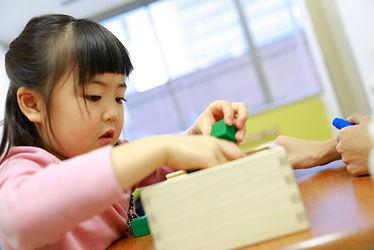 LITALICOジュニア横浜西口教室(神奈川県横浜市西区)