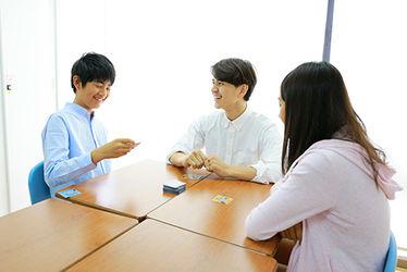 LITALICOジュニア海老名教室(神奈川県海老名市)