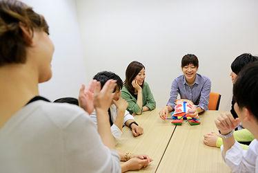 LITALICOジュニア千葉教室(千葉県千葉市中央区)