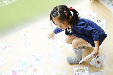 LITALICOジュニア松戸教室(千葉県松戸市)