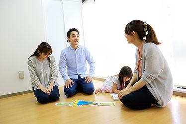 LITALICOジュニア所沢教室(埼玉県所沢市)