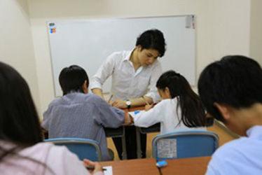 LITALICOジュニア金沢文庫教室(神奈川県横浜市金沢区)