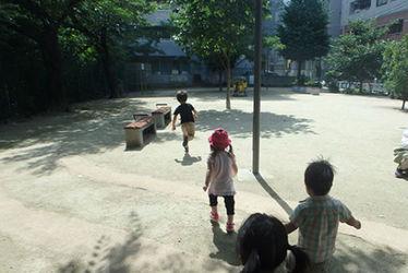 TOEアカデミー中目黒校(東京都目黒区)