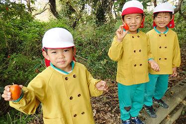 報恩保育園(福岡県久留米市)