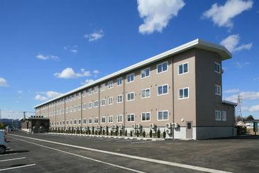 ホテルルートイン名取岩沼インター託児所(宮城県名取市)
