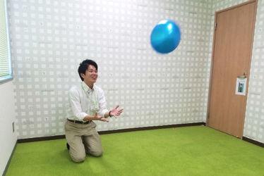 ハビー川口教室(埼玉県川口市)