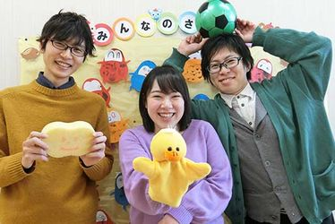 ハビー志木教室(埼玉県志木市)
