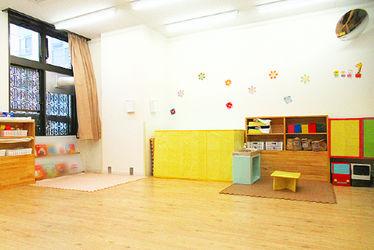 ぴっころきっず北区役所園(大阪府大阪市北区)