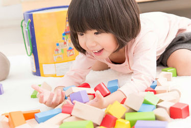 児童デイサービスリアン・エンジェル(北海道札幌市東区)