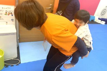 児童発達支援 TODAY is New Life 烏山(東京都世田谷区)
