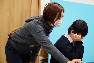 放課後等デイサービスはぴねすスタディ柿生(神奈川県川崎市麻生区)