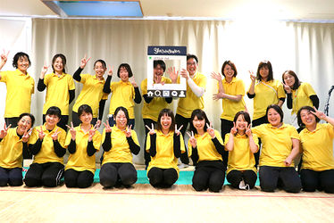 藤沢よつば保育園Plus(仮称)(神奈川県藤沢市)
