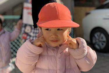 小規模認可保育事業所みょうでん笑顔保育園(千葉県市川市)