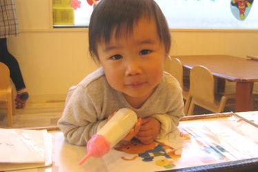 小規模認可保育事業所みなみぎょうとく笑顔保育園(千葉県市川市)