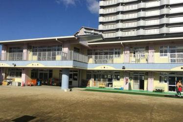 のりくら保育園(愛知県名古屋市緑区)