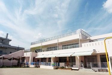 正色保育園(愛知県名古屋市中川区)