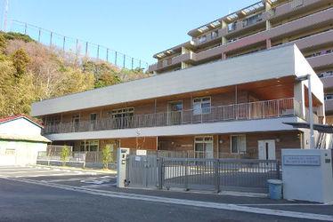 第2湘南まるめろ保育園(神奈川県藤沢市)