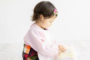 KID ACADEMY NURSERYけやき園(大阪府堺市堺区)