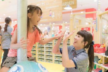 ファンタジースキッズガーデン浜松志都呂店(静岡県浜松市西区)