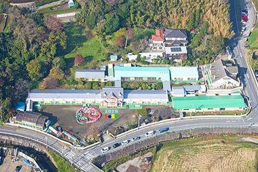 認定こども園相武幼稚園(神奈川県横須賀市)