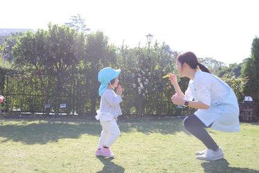 徳育ナーサリー山下公園(神奈川県横浜市中区)
