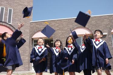 チムニーズENGLISHスクール(福岡県糟屋郡)