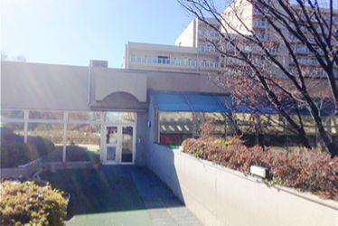 キッズエイド和光保育園(埼玉県和光市)
